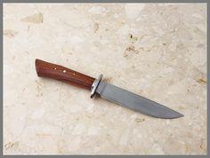 Bona Bowie http://warshop.pl/pl/bona-knives/23-bowie.html
