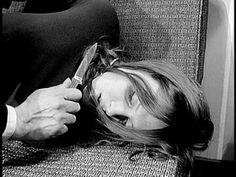 Harry Wuest - Heat of Madness (1966)