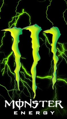 Monster Energy Wallpaper for mobile phone, tablet, desktop computer and other devices HD and 4K wallpapers. Unique Wallpaper, Wall Wallpaper, Monster Tattoo, Love Wallpapers Romantic, Band Stickers, Photo Background Editor, Wallpapers For Mobile Phones, High Resolution Picture, Wallpaper Pc
