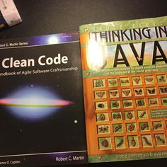 Starting a hacker bootcamp next week. Looking forward to diving into these books to get a head start on the material.  #entrepreneur #hacker #entrepreneurship #code #business  #fitness  #work #success #grind  #runner #startup #money  #developer #workout #hustle  #startuplife #successful #passion #digitalnomad #html #css #javascript #motivational #motivation #lifestyle #happiness #ruby #dev  #dev #juniordeveloper