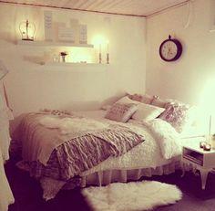 cozy!!!