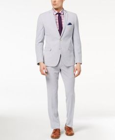 b17493a84 25 Best Light Gray Suits images | Man fashion, Male fashion, Men's ...