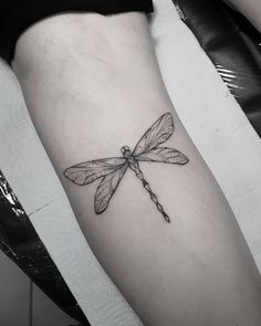 Mar 2020 - [Freshly Updated] We have put together the Ultimative Dragonfly Tattoo Collection in Check out our highest-rated handpicked Dragonfly designs here! Mini Tattoos, Key Tattoos, Cute Tattoos, Unique Tattoos, Beautiful Tattoos, Small Tattoos, Tattoos For Guys, Sleeve Tattoos, Tattoos For Women