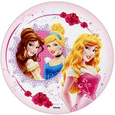 """Tell your Girl after Giving her a Disney Princess gift Bag and say """"Have a look and see if you can guess the clues"""" Walt Disney Princesses, Disney Princess Cartoons, Disney Princess Party, Princess Birthday, Disney Girls, Disney Art, Disney Pixar, Disney Characters, Cinderella Pictures"""