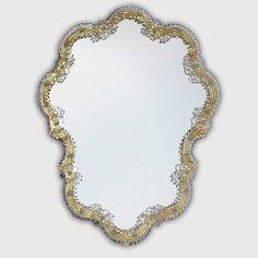 Murano-Glass-Venetian-Mozart-Mirror-Factory-Price-from-Venice
