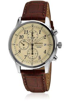 SEIKO NEO CLASSIC Men's watches SNDC31P1 Seiko Watches https://www.amazon.com/dp/B00821FZCM/ref=cm_sw_r_pi_dp_x_8Nn6xbV4BT92J