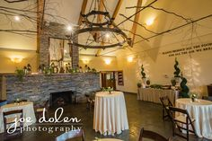 Rustic Tuscan themed bridal shower in the great hall at tower hill. Wedding Locations, Wedding Venues, Retirement Parties, Bat Mitzvah, Botanical Gardens, Romantic Lights, Special Occasion, Bridal Shower, How To Memorize Things