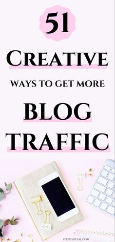 How To Get Traffic To Your Website - Welcome to our website, We hope you are satisfied with the content we offer. Make Money Blogging, How To Make Money, Blogging Ideas, Blogging Niche, Blog Planning, Like Facebook, Blog Writing, Writing Tips, Blogger Tips