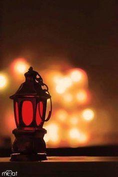 رمضان  كل عام وانتم بخير