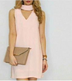 BACK IN STOCK  www.ceceesboutique.co.uk #dress #pink #ceceesboutique #boutique #shopping #fblogger #fashionblog