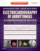 Equips you with the core knowledge and clinical competencies you need to accurately interpret electrocardiograms (ECG) and ace the ECG part of cardiology boards or the ABIM ICE ECG certifying exam.