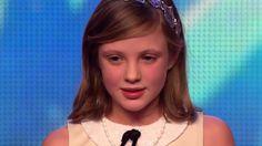 Top 10 Best auditions Britain's got talent 2015 part 1