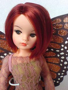 Vintage Barbie, Vintage Dolls, 1970s Dolls, Tammy Doll, Sindy Doll, Childhood Toys, Barbie Friends, Barbie Dress, Ooak Dolls