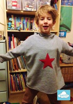 Look at Stan in his favourite SASTI hoody! Hoody, Random Stuff, Turtle Neck, Sweatshirts, Boys, Sweaters, Fashion, Random Things, Baby Boys