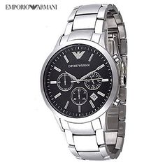 ar2434, ar2448, ar5905, ar2453, ar5890, ar5860, emporio armani watches UK, cheap armani watches, ar2434.. buy only from http://www.designerposhwatches.co.uk