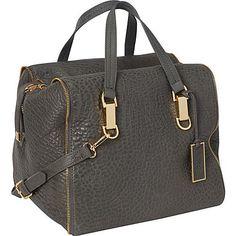 Vince Camuto riley handbag #satchel #purse #bag