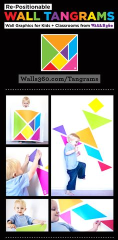 multi-walls360-tangrams-01