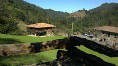 Apartamentos en Asturias, Villaviciosa - La Casona de Viñón