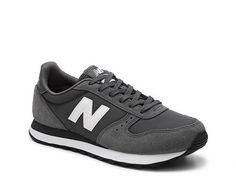 $59.95 New Balance 311 Retro Sneaker - Womens | DSW