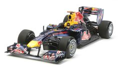 Kit Includes : -decal for Safety belt -Photo Etched Interior Details -Photo Etched Exterior Details -Resin Detailed Brake Assemblies This PE detail parts was built base Tamiya Red Bull Racing Renault plastic car model Model Building Kits, Model Cars Kits, Red Bull Racing, Racing Team, F1 Racing, Plastic Model Kits, Plastic Models, Tamiya Models, League Of Legends Game