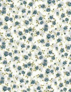 teal flwrs2 Papel Vintage, Vintage Paper, Vintage Floral, Background Vintage, Paper Background, Background Patterns, Scrapbook Paper, Scrapbooking, Baby Shower Clipart
