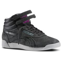4f63fbf131ae Chaussures Reebok Freestyle