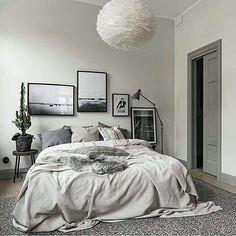 Istimewa Dekorasi Dinding Kamar Minimalis Kecil 3x3 Modern Terbaru