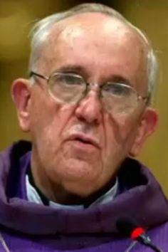 Vatican: Pope Francis Suggests Church Could Accept Some Civil Unions - Marriage Equality Watch New Pope, Lgbt Rights, Pope Francis, Civilization, Equality, Catholic, Marriage, Yahoo Search, Rainbows