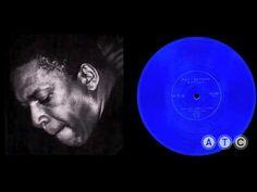 John Coltrane complete interview. Japan 1965. - YouTube