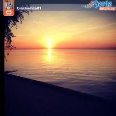 #photoGC - http://instagram.com/p/jd22VKMKGk/