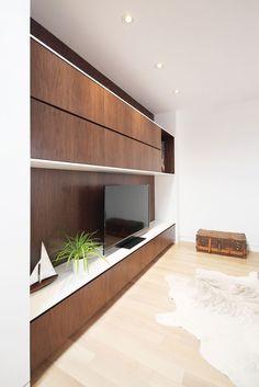 Living / Wood / Furniture / Contemporary / Architecture /  Design