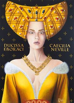 Find Duchess of York by Daniel Porada online. Buy art online with confidence with free art advisory. Rise Art, Duchess Of York, Buy Art Online, Original Art For Sale, Affordable Art, Paintings For Sale, Online Art Gallery, Pop Art, Contemporary Art