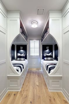 Small Transitional Bedroom Furniture With Twin Beds Dwellingdecor Schlafzimmermöbel 30 Best Kids Bedroom Furniture Ideas Small Bedroom Furniture, Home Bedroom, Furniture Design, Bedroom Decor, Furniture Ideas, Bedroom Small, Corner Furniture, Office Furniture, Furniture Companies