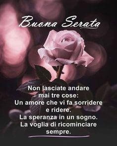 frasi di buona serata Italian Memes, Instagram Posts, Mario, Kansas, Christ, Night, Te Amo, Infinite, Dinner