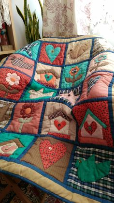 Quilting 101, Quilting For Beginners, Quilting Projects, Patch Quilt, Rag Quilt, Applique Quilts, Modern Quilt Patterns, Quilt Block Patterns, Quilt Blocks