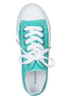 aqua crush cali sneaker - maurices.com