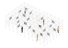 fala-atelier-anticlimax-exhibition-designboom03