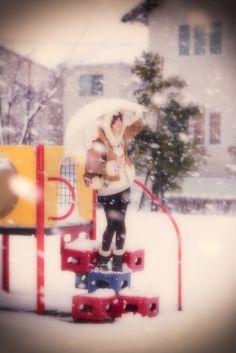 20130114_璃波雪ポトレ_0046-Edit.jpg