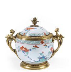 Porcelaine de Meissen