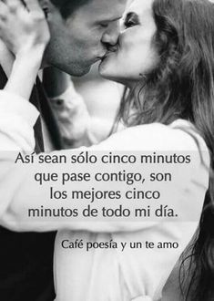 Sad Love, I Love You, Frases Love, Distance Love, Love Quotes For Girlfriend, Flirty Quotes, Quotes En Espanol, Sayings And Phrases, Love Post