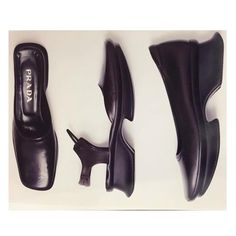 f70825cde7c1 46 Best 1990 s shoes images in 2019