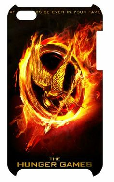 The Hunger Games Fashion Hard Back Cover Skin Case for Apple Ipod Touch 4 4th Generation-it4hg1001 Hayand,http://www.amazon.com/dp/B00GEM06HK/ref=cm_sw_r_pi_dp_Z6X1sb0HV5YGST2J