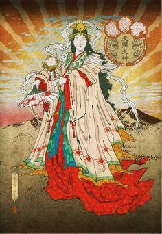 現在、全国の神社数は約8万社と言われています。実際には宗教法人格をもっていない神社もあり、これらの神社は除かれます。また、神道協会という形態もあり、全国の性格な神社数はわからないのが現状です。 神社は、祈りや人生儀礼を通じて絆を深める場所であり、都会の中においては「鎮守の杜」という自然を持ち、連綿と続く日本の伝統を次世代へ伝える「生きたタイムカプセル」です。人々との絆の尊さ、自然への畏れ、地域に根付いた伝統文化の大切さに気づかせてくれます。神社は、「絆」「自然」「伝統」を育む変らない存在として、これらの大切さを伝えていかなくてはならないな場所です。