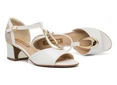 Loja Piccadilly - Sapatos, Botas, Sandálias e muito mais