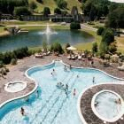 44 Midwest Resorts We Love -- great ideas for family getaways