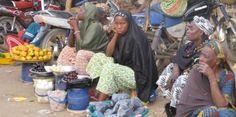 Les femmes dans l'économie sociale et solidaire en Afrique