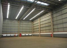 Aluguel de Galpão em Londrina PR. Galpões Logísticos e Industriais, Armazéns e Depósitos Para Alugar na Cidade de Londrina PR. Condomínio de Galpões.