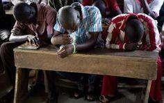 Nigeria: pregate per le 187 ragazze rapite.  Il dramma delle 187 ragazze rapite dai Boko Haram scuote il paese. I cristiani nigeriani chiedono preghiera, mentre il governo federale sembra impotente