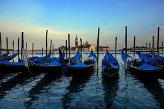 Hotel & Residence Venezia 2000 #Venetie #water #stad #stedentrip #citytrip #cultuur #historie #reizen #travel #travelbird #brug #Italie #Italiaans #gondel #boot #varen