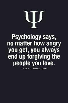Yeah!! That's true